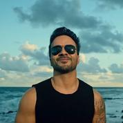 Despacito catalyse le tourisme portoricain