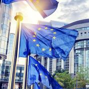 Croissance soutenue en zone euro au deuxième trimestre