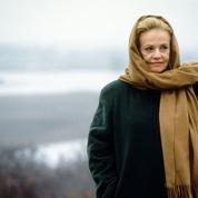 Jeanne Moreau: la presse mondiale pleure une icône