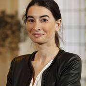 Agnès Verdier-Molinié: «Les régions non-fusionnées apparaissent plus vertueuses»