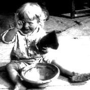 Colette : «Ça devient vraiment impossible d'être enfant!»