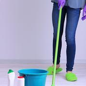 Unilever embarque ses produits dans l'appli de services ménagers Helpling