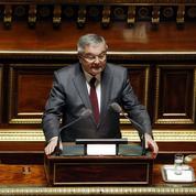 Enquête préliminaire sur Michel Mercier pour «détournements de fonds publics»