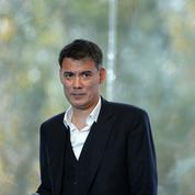 Olivier Faure (NG) tance «le monde désenchanté de la République en marche»