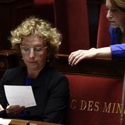 Feu vert du Parlement à la réforme du travail par ordonnances
