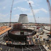 Les États-Unis se détournent peu à peu du nucléaire