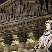 À quoi sert le déontologue de l'Assemblée nationale ?