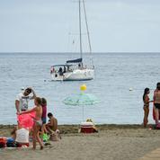 Comment les touristes britanniques se font rembourser leurs vacances