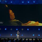 Communiquer avec les machines par la pensée, la nouvelle obsession de la Silicon Valley