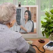Les nouvelles technologies, solution aux déserts médicaux