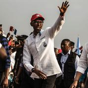 Rwanda : Paul Kagame, l'autocrate paradoxal, veut sept ans de plus