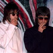 Liam Gallagher partant pour reformer Oasis