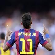 «Répugnant» ou «bon pour notre pays», Neymar au PSG divise les internautes du Figaro