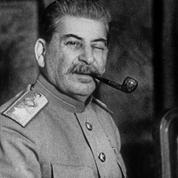 Rencontrer Staline :nouvelle fresque patriotique pour le cinéma russe