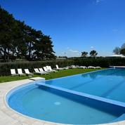 Swimmy, le «Airbnb des piscines» qui va rafraîchir votre été