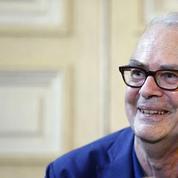 Patrick Modiano : un roman et une pièce de théâtre pour octobre