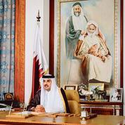 Le PSG, une vitrine sportive à l'international pour le Qatar