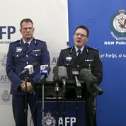 Australie : l'attentat déjoué était commandité par l'État islamique