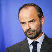 Édouard Philippe relativise les couacs de la majorité