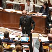 Un programme de réformes chargé pour le gouvernement à la rentrée