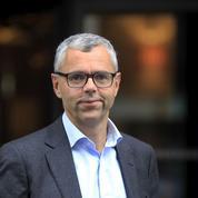La fibre, un dossier à hauts risques pour les télécoms français
