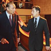 Hollande, Sarkozy, Chirac : leur méthode de gouvernance racontée par leurs ministres