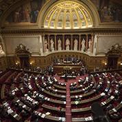 Des sénateurs bientôt stagiaires en entreprise