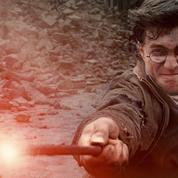 Harry Potter : quand le latin façonne les sortilèges