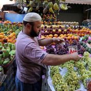 En Égypte, la colère gronde face à la flambée des prix