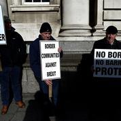Brexit: ces Britanniques qui cherchent une autre nationalité