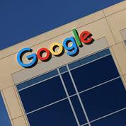Google licencie son ingénieur à l'origine d'un plaidoyer sexiste