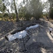 Israël : le village de l'apôtre Pierre (peut-être) découvert