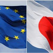 L'accord commercial Union européenne-Japon : vers un leadership du commerce international