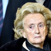 Premières dames de France : de la discrétion d'Yvonne à l'engagement de Bernadette