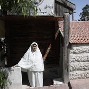 Une famille palestinienne menacée d'expulsion à Jérusalem-Est
