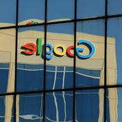 Licencié de Google pour sexisme: une nouvelle victime de l'inquisition féministe