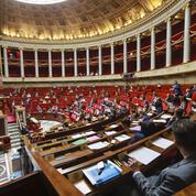 Assemblée nationale : les très onéreux à-côtés de la session extraordinaire