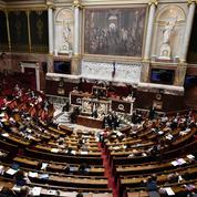 Les députés en passe d'adopter la loi confiance dans la vie politique