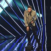 Calvin Harris, DJ le mieux payé au monde