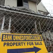 Subprimes : dix ans après, les effets de la crise se font encore sentir