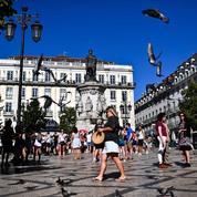 Le Portugal retrouve le cercle vertueux de la croissance
