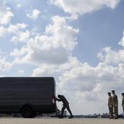 Les dilemmes de Donald Trump devant le bourbier afghan