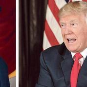 Les internautes du Figaro réagissent à la crainte d'un conflit entre États-Unis et Corée du Nord