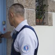 Cambriolages : les habitants de Saint-Herblain rassurés par l'«Opération Tranquillité Vacances»