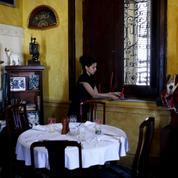 LaHavane serre la vis au secteur privé cubain