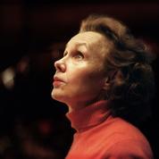 Kaija Saariaho, l'opéra au féminin