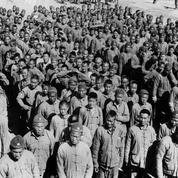 Il y a 100 ans, l'entrée de la Chine dans la Première Guerre mondiale