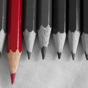 «Désormais» ou «dorénavant» : quelle différence ?