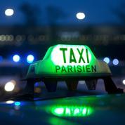À Paris, la chasse aux taxis clandestins amplifiée