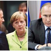 Oui, l'Europe et la Russie peuvent se réconcilier